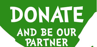 Click to donate