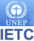 unep-iect